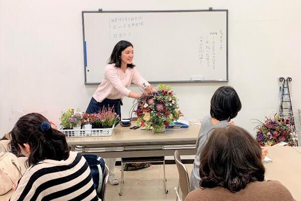産経学園 奈良登美ヶ丘教室